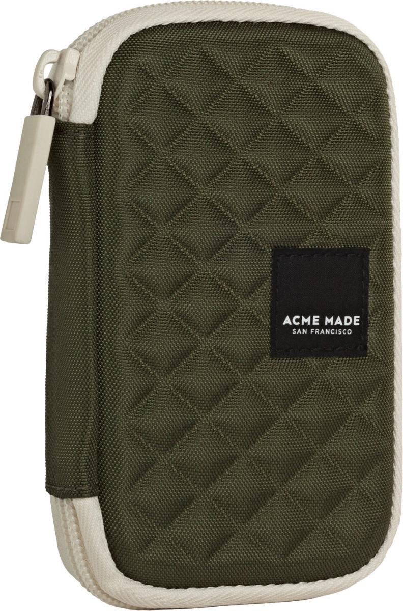 Чехол Acme Made Fillmore Hard Case SotMarket.ru 270.000