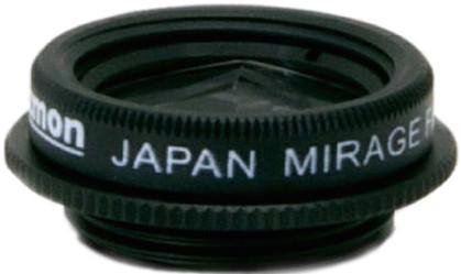 Светофильтр GIZMON MIRAGE 35mm с креплением SMART CLIP SotMarket.ru 1780.000