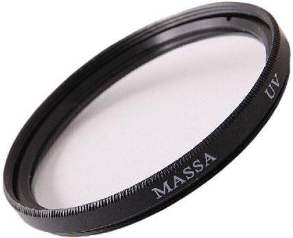 Ультрафиолетовый фильтр Massa UV 72mm SotMarket.ru 490.000