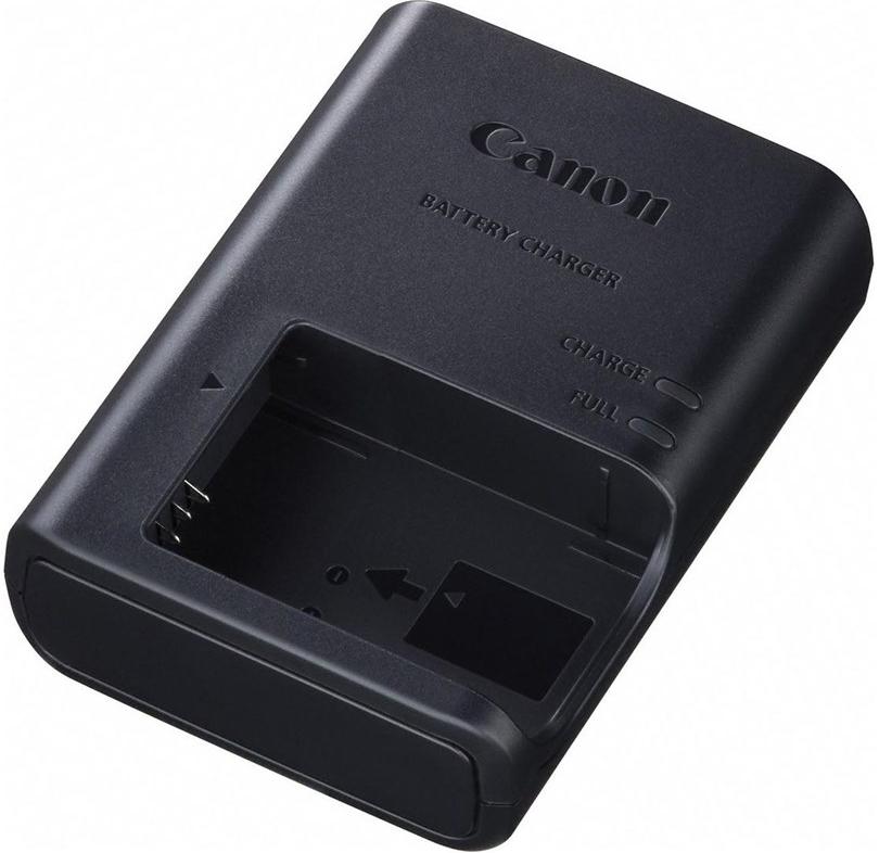 Canon LC-E12E SotMarket.ru 2600.000