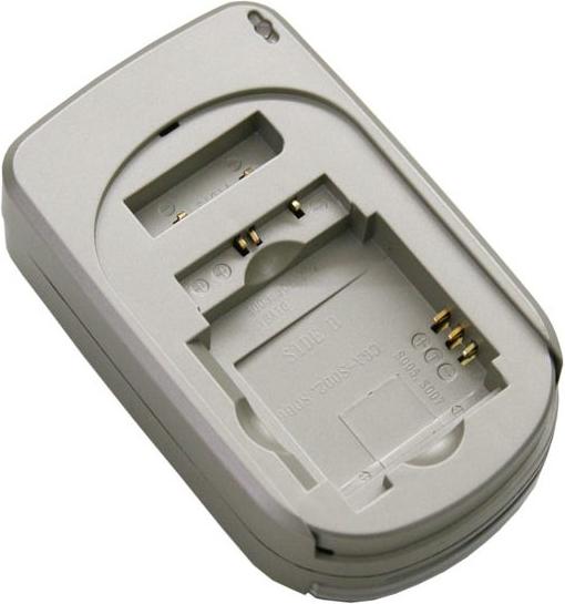 Универсальное зарядное устройство AcmePower AP CH-P1615/NIK SotMarket.ru 1270.000