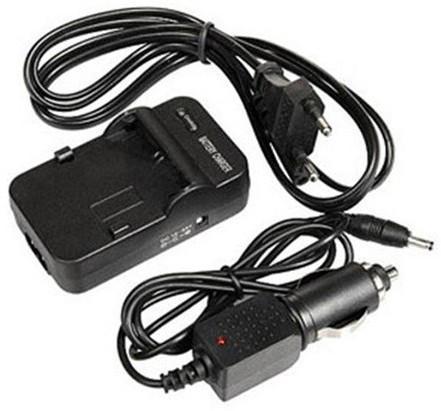 Универсальное зарядное устройство AcmePower AP CH-P1640/BP-808 SotMarket.ru 510.000