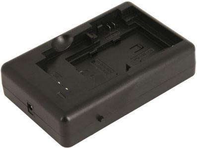 Универсальное зарядное устройство Dicom UNI004 SotMarket.ru 1180.000