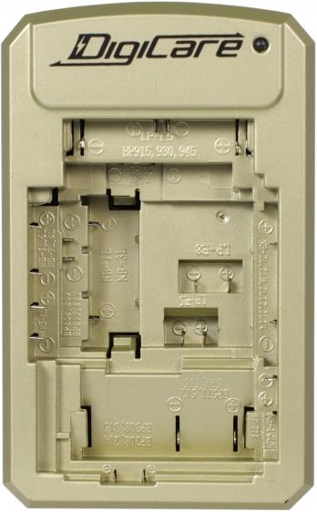 Универсальное зарядное устройство Digicare PCH-U8101 SotMarket.ru 1350.000