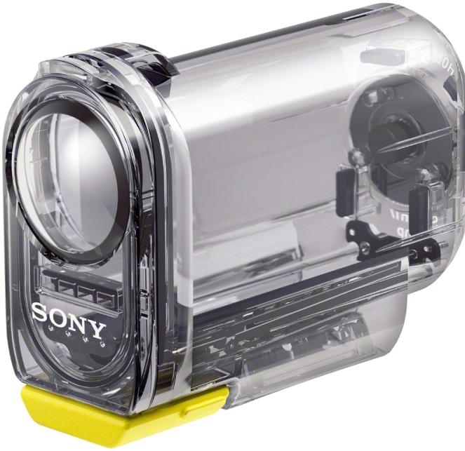 Подводный бокс Sony SPK-AS2 SotMarket.ru 1500.000