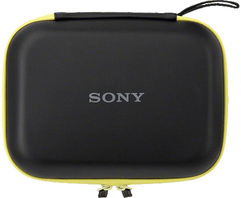 Водонепроницаемая сумка для Sony Action Cam LCM-AKA1 ORIGINAL SotMarket.ru 1490.000