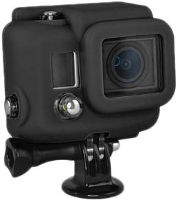 Чехол для GoPro HD Hero 3 XSories Silicone Cover SotMarket.ru 1190.000