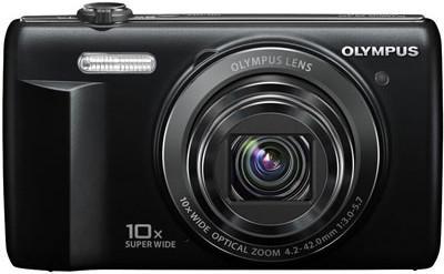 Olympus D-755 SotMarket.ru 17590.000