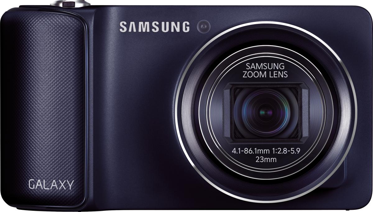 Samsung GALAXY Camera GC110 SotMarket.ru 13980.000