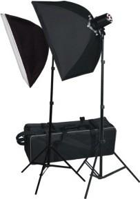 Fancier FAN021 Twin softbox kit SotMarket.ru 10710.000