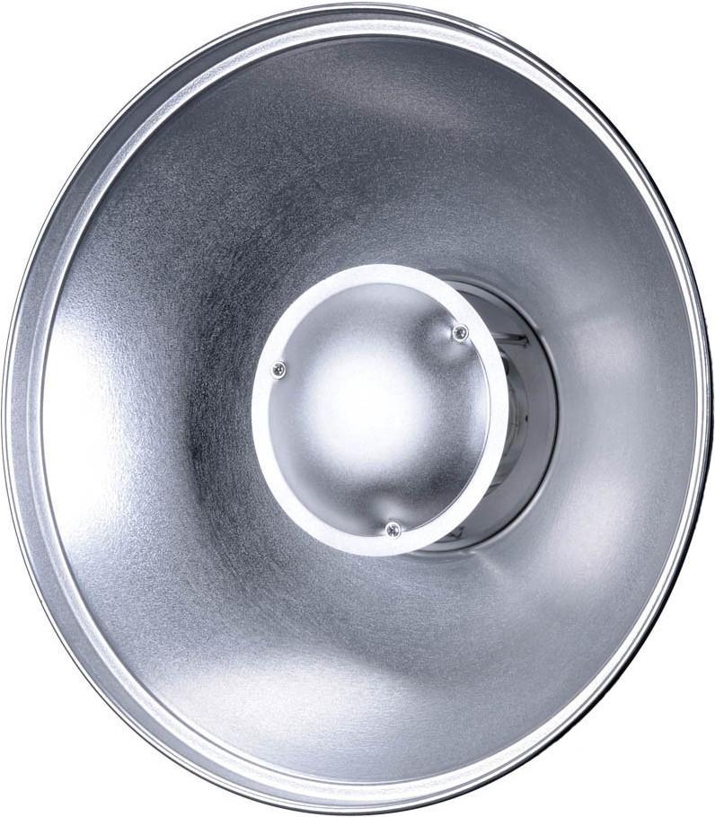 Сотовый рефлектор Ditech BD 034144 SotMarket.ru 2120.000