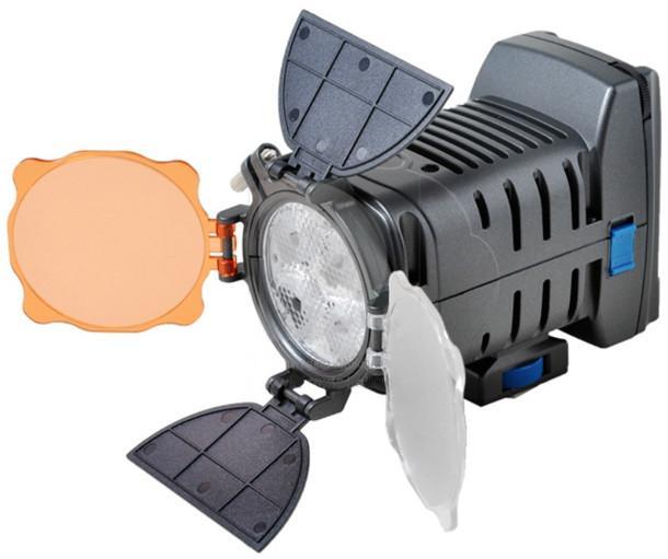 Flama FL-LED5001 SotMarket.ru 2500.000