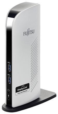 Док-станция Fujitsu PR08 SotMarket.ru 7620.000