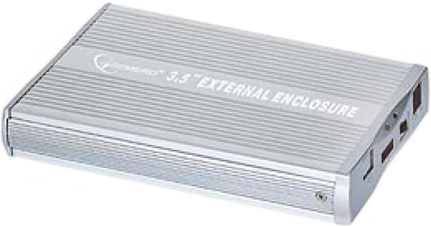 Gembird EE3-SATA-2 SotMarket.ru 1210.000