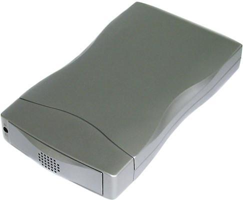 ViPowER VP-9051V SotMarket.ru 1590.000