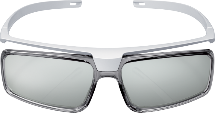 3D очки Sony TDG-SV5P SotMarket.ru 1300.000