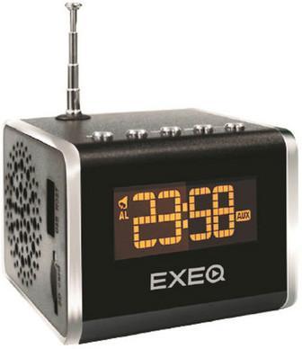 EXEQ SPK-1112 SotMarket.ru 790.000
