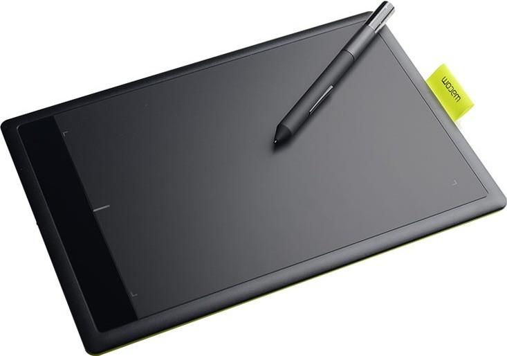 Wacom One by Wacom Medium CTL-671 SotMarket.ru 4240.000