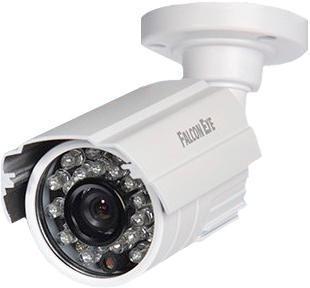 Falcon Eye FE-I720/15M SotMarket.ru 3190.000