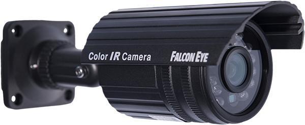 Falcon Eye FE-I90A/15M SotMarket.ru 2890.000