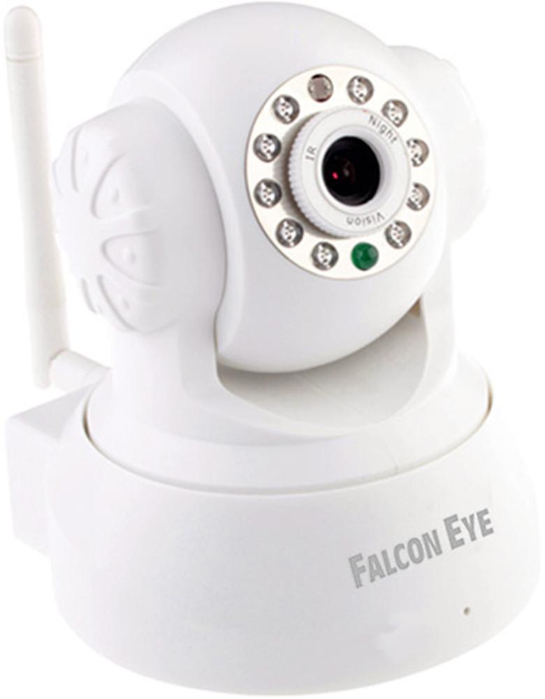 Falcon Eye FE-MTR300 SotMarket.ru 3390.000