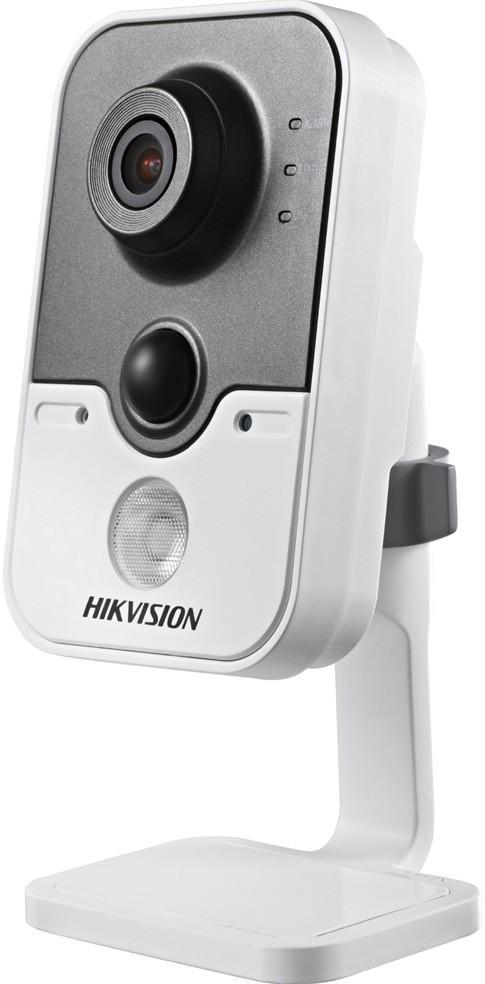 Hikvision DS-2CD2412F-IW SotMarket.ru 5570.000