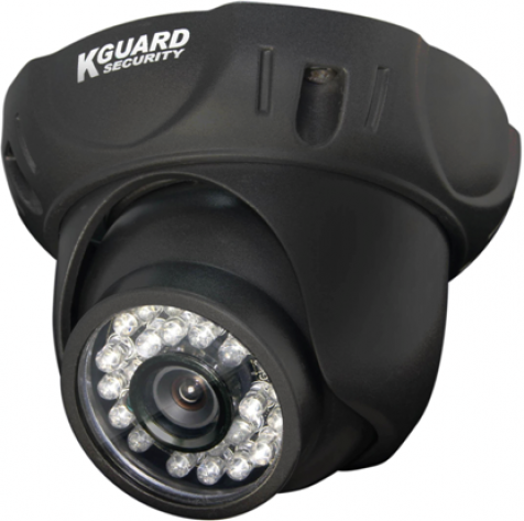 KGuard Security FD237EPK SotMarket.ru 3020.000