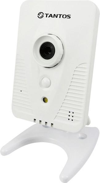 TANTOS TSi-C111F (2.9) Wi-Fi SotMarket.ru 7880.000