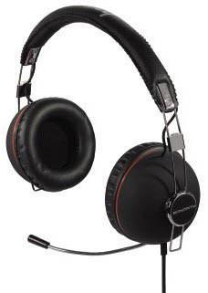 HAMA Sonority 00051654 SotMarket.ru 930.000