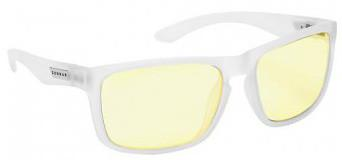 Очки Gunnar Intercept Ghost INT-06601 SotMarket.ru 1972.000