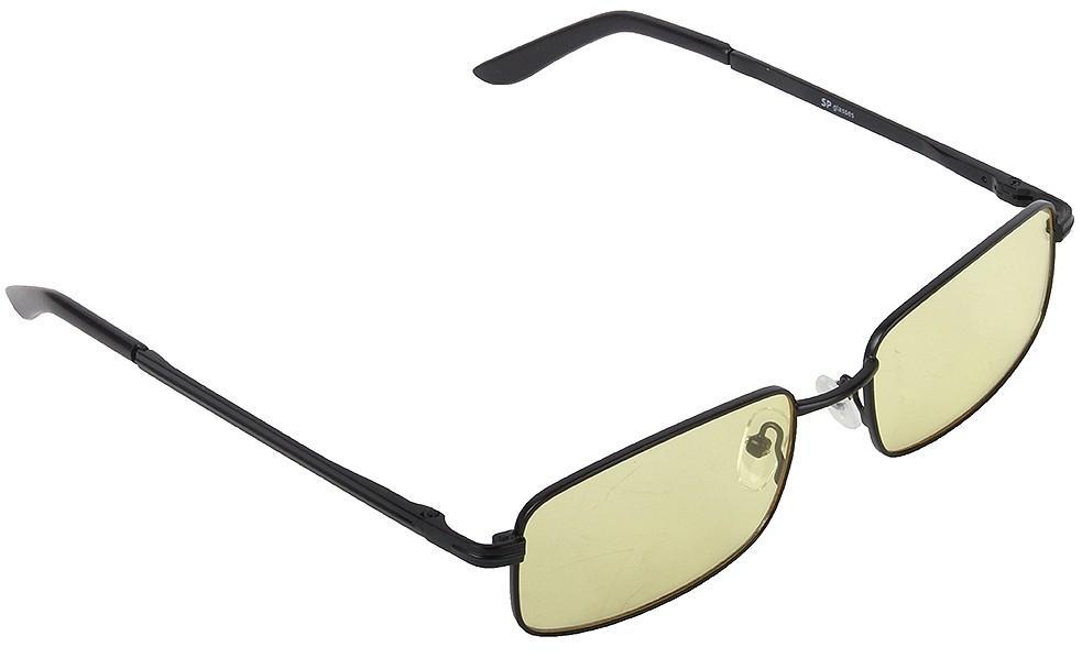 Очки SP Glasses AF024 SotMarket.ru 2320.000