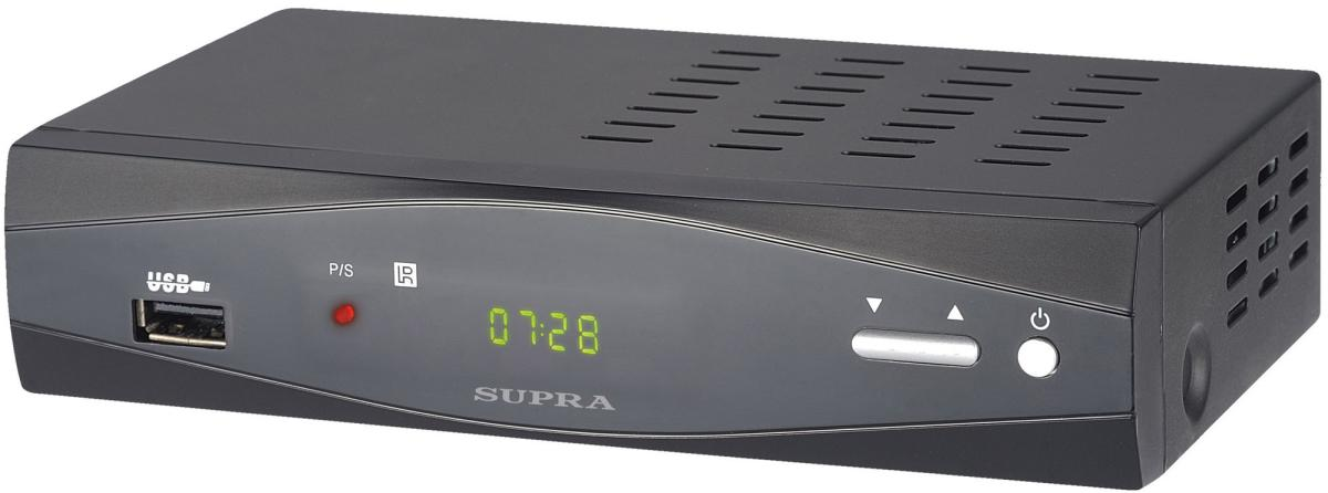Автономный TV тюнер Supra SDT-96 SotMarket.ru 1500.000