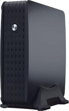 3Q N385 2TB 3QNAS-N385-2000 SotMarket.ru 7140.000