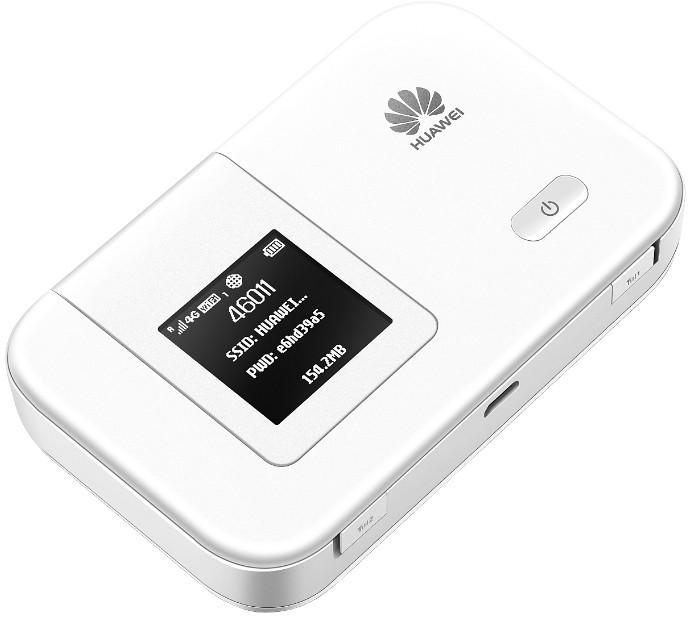 Huawei E5372s SotMarket.ru 5540.000