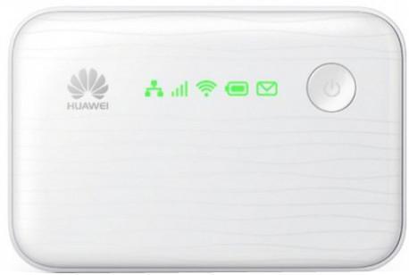 Huawei E5730 SotMarket.ru 4190.000