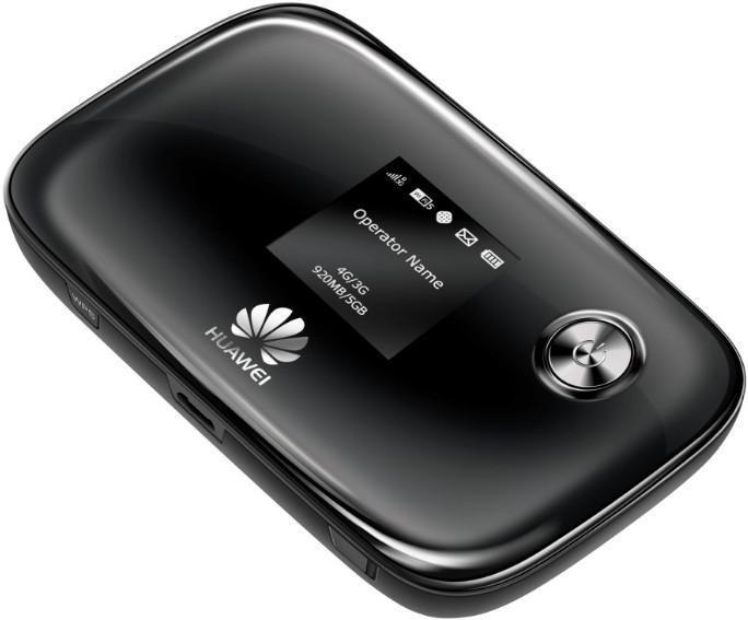 Huawei E5776 SotMarket.ru 5480.000