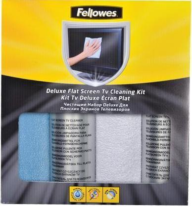 Чистящий набор Fellowes FS-2201601 SotMarket.ru 1850.000
