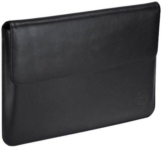 Чехол Dell 460-11908 для ноутбука 13'' SotMarket.ru 3200.000
