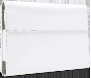 Чехол для Acer Aspire Switch 10 NP.BAG1A.045 SotMarket.ru 1700.000