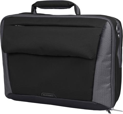 Сумка Sumdex PON-302-1 для ноутбука 16
