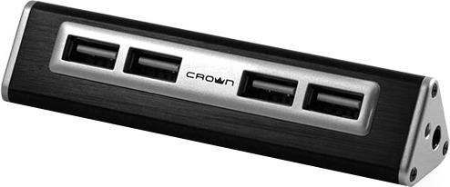 USB хаб Crown CMH-B21 SotMarket.ru 670.000