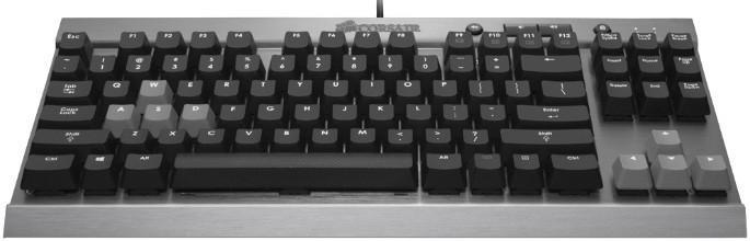 Corsair Vengeance K65 USB SotMarket.ru 5470.000