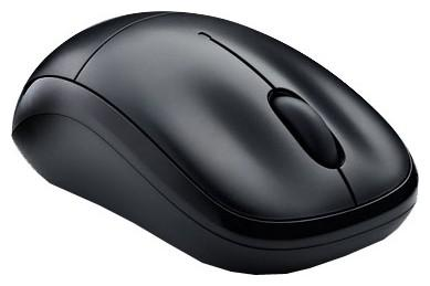 Dell Wireless Optical Mouse WM123 USB SotMarket.ru 550.000