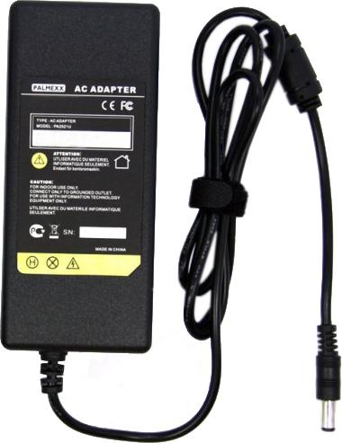 Универсальное зарядное устройство Palmexx PA-009 SotMarket.ru 1200.000