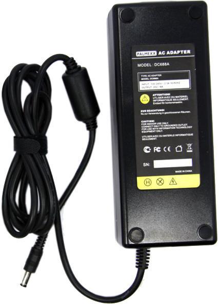 Универсальное зарядное устройство Palmexx PA-064 SotMarket.ru 1280.000