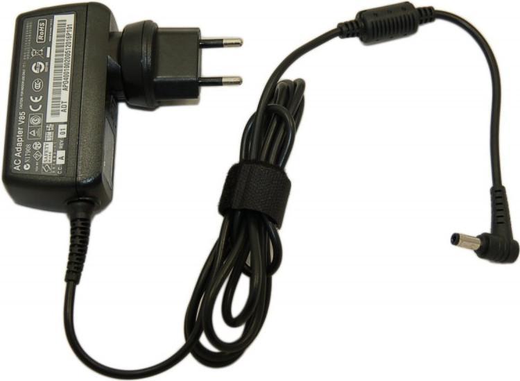 Универсальное зарядное устройство Palmexx PA-112 SotMarket.ru 1120.000