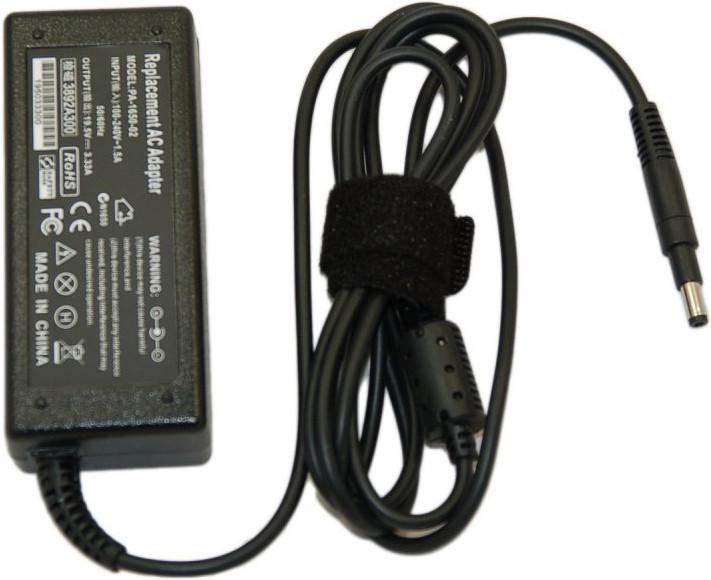 Универсальное зарядное устройство Palmexx PA-113 SotMarket.ru 1180.000