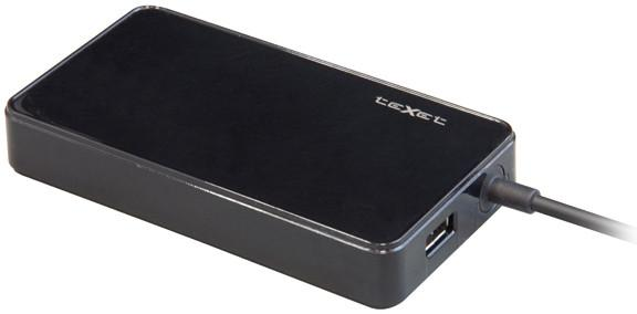 Универсальное зарядное устройство TeXet PowerSmart TTA-1090 SotMarket.ru 1520.000