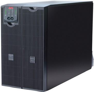 APC Smart-UPS On-Line SURT10000XLI SotMarket.ru 211420.000