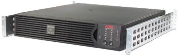 APC Smart-UPS RT 1000VA RM 230V SotMarket.ru 37500.000